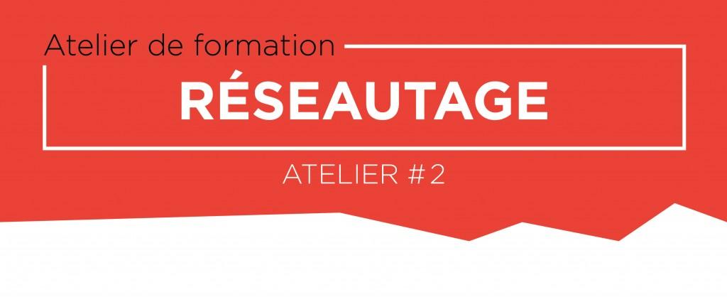 Reseautage2