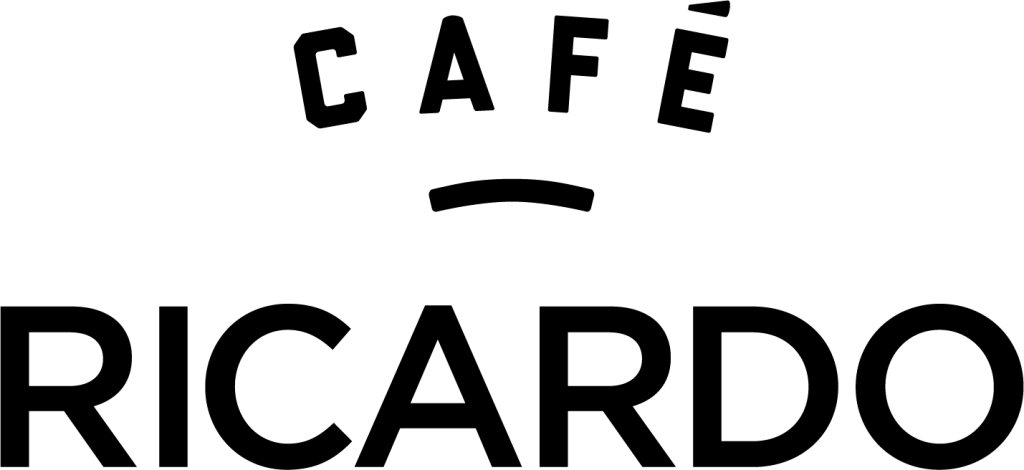 Ricardo_Logo