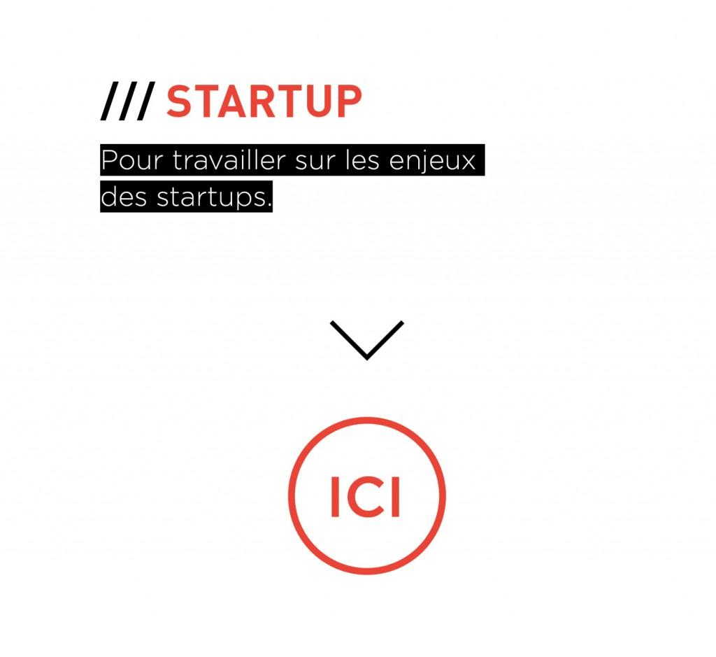 Consultation_EventWeb2_Startup