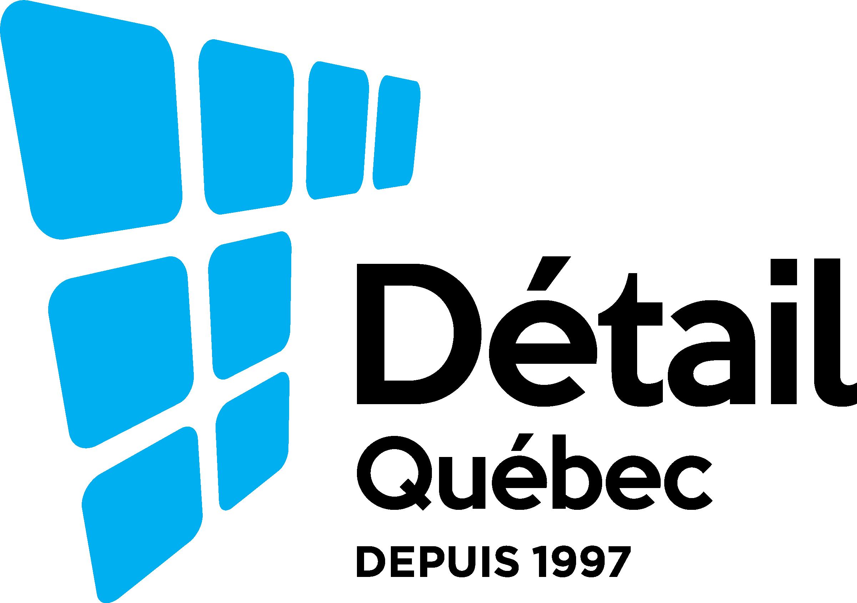 DetailQc_Logo