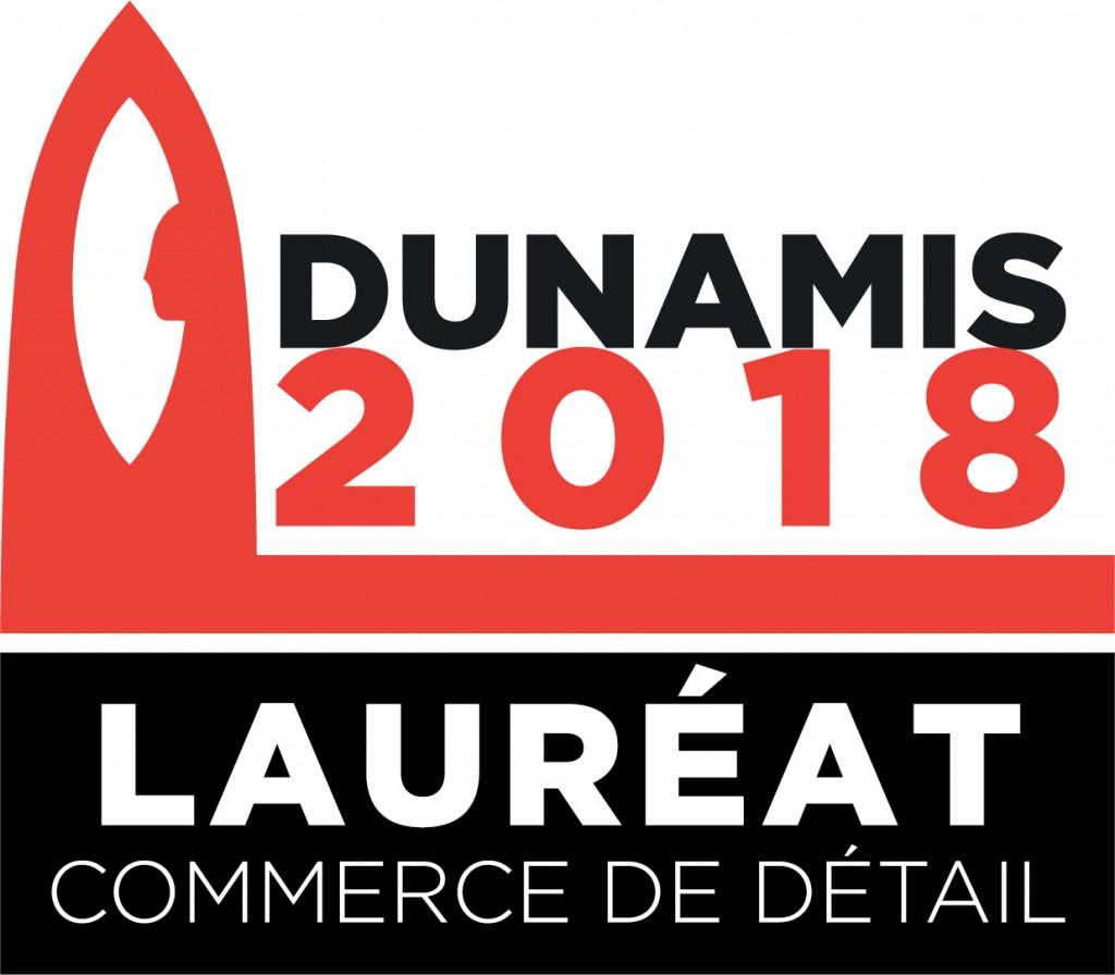 Dunamis_Signature_CommDetail