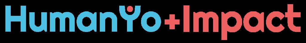 logo-HumanYo+Impact-grandformat