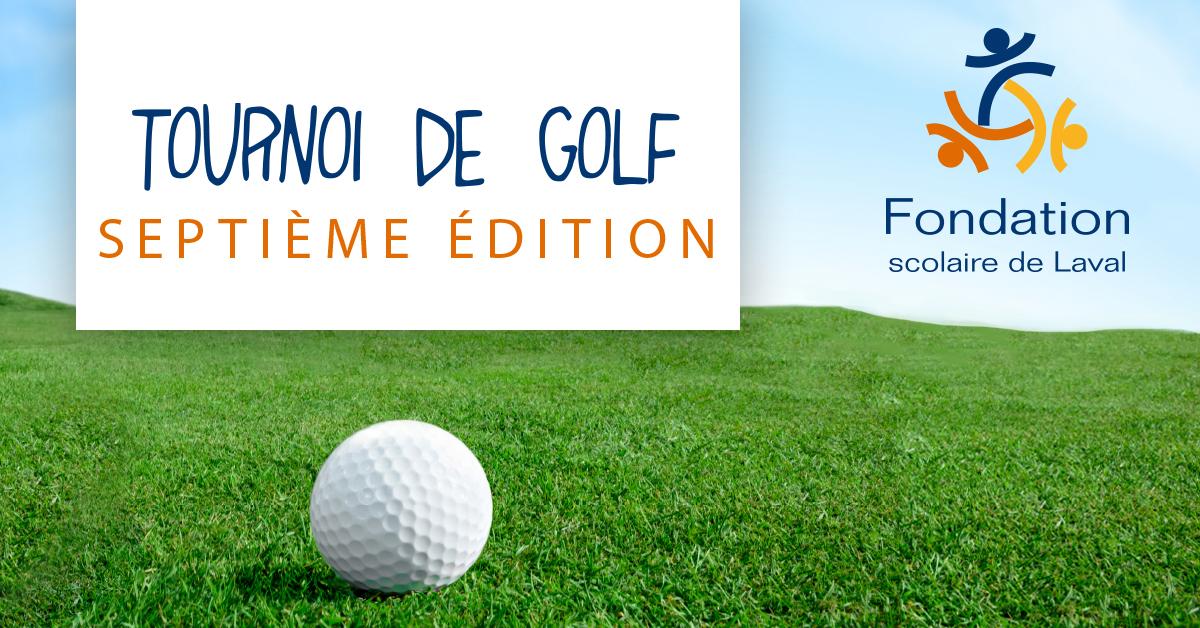 2018-08-16_Golf