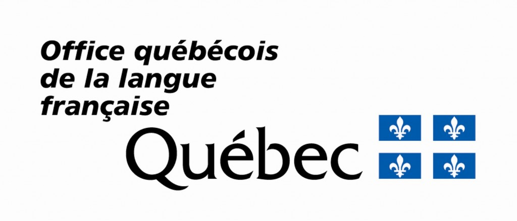 OQLF_Logo_Couleur