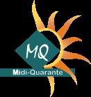 AssoMidiQuarante_Logo