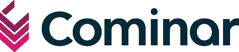 Cominar_Logo