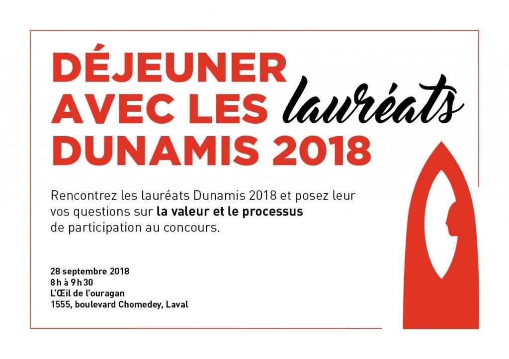 Dunamis2019_Dejeuner_2018-0-28_EventWeb