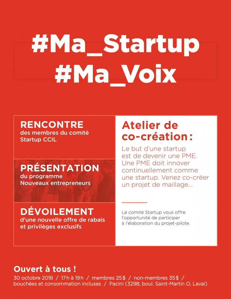 MaStartupMaVoix_EventWeb2