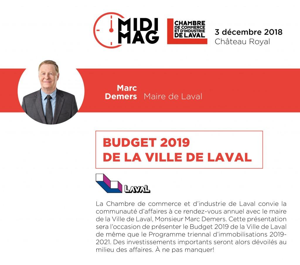 MidiMAG_2018-12-10_Maire_EventWeb
