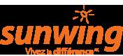 Sunwing_Logo