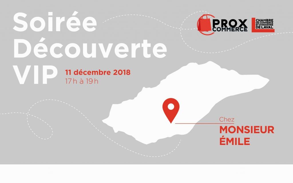 2018-12-11_MonsieurEmile_EventWeb
