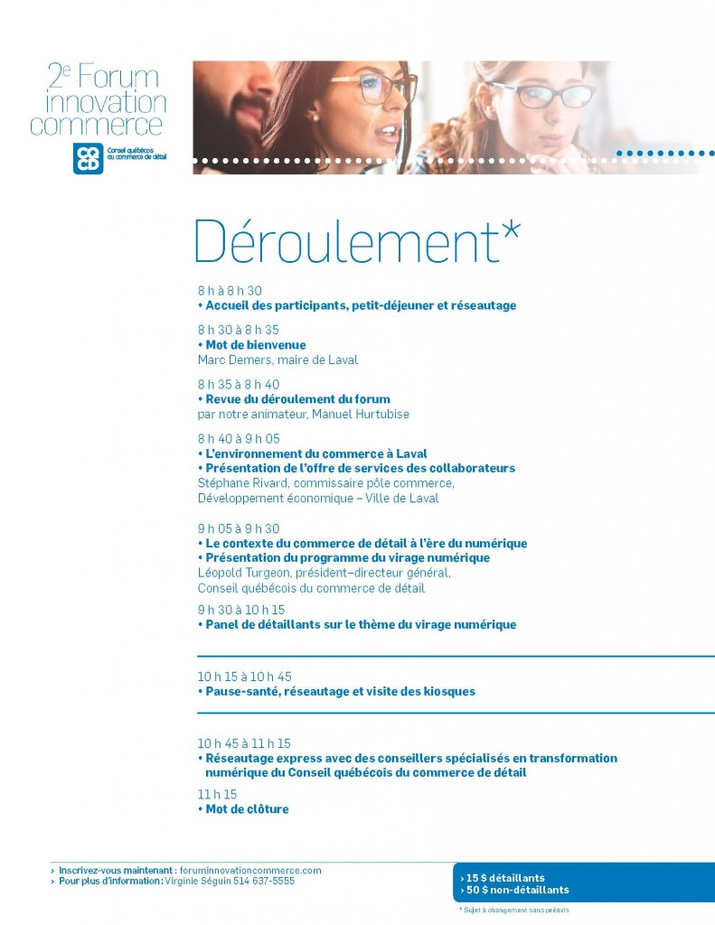 Forum_programme_8_5x11