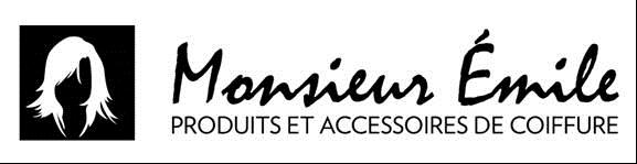 MonsieurEmile_Logo