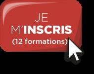 JeMinscris_12 formations