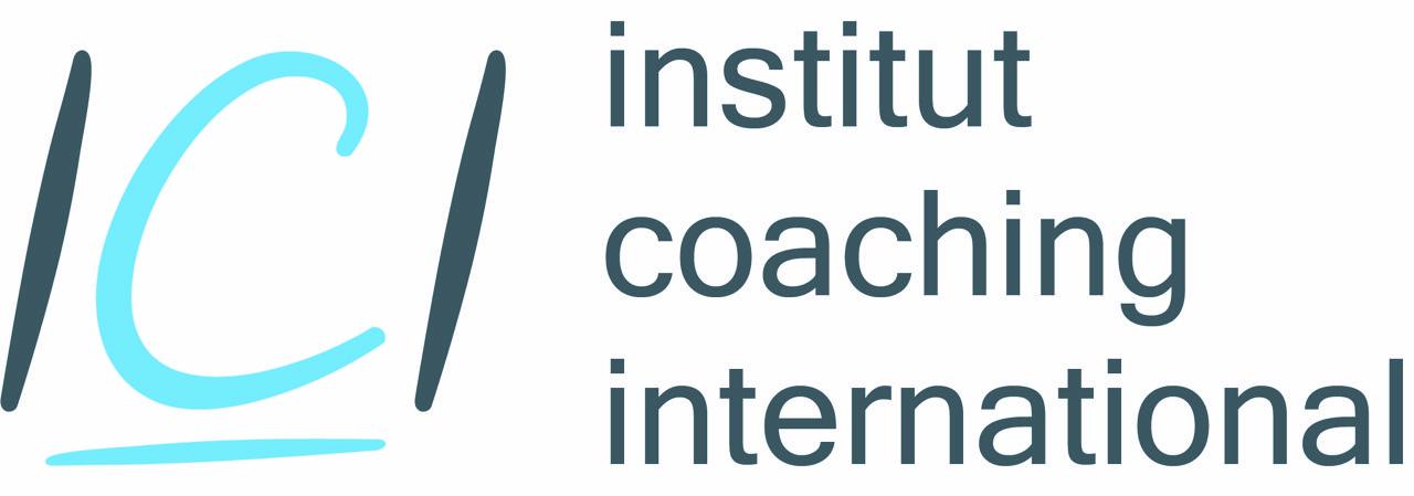Logo ICI 3