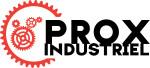 Prox_Logo