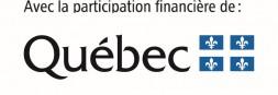 QuébecDrapeauCouleurTransparentAvecPartFinancDe (003)_AGRANDIT