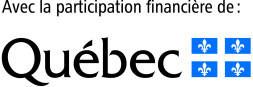 Quebec_LogoPhrase