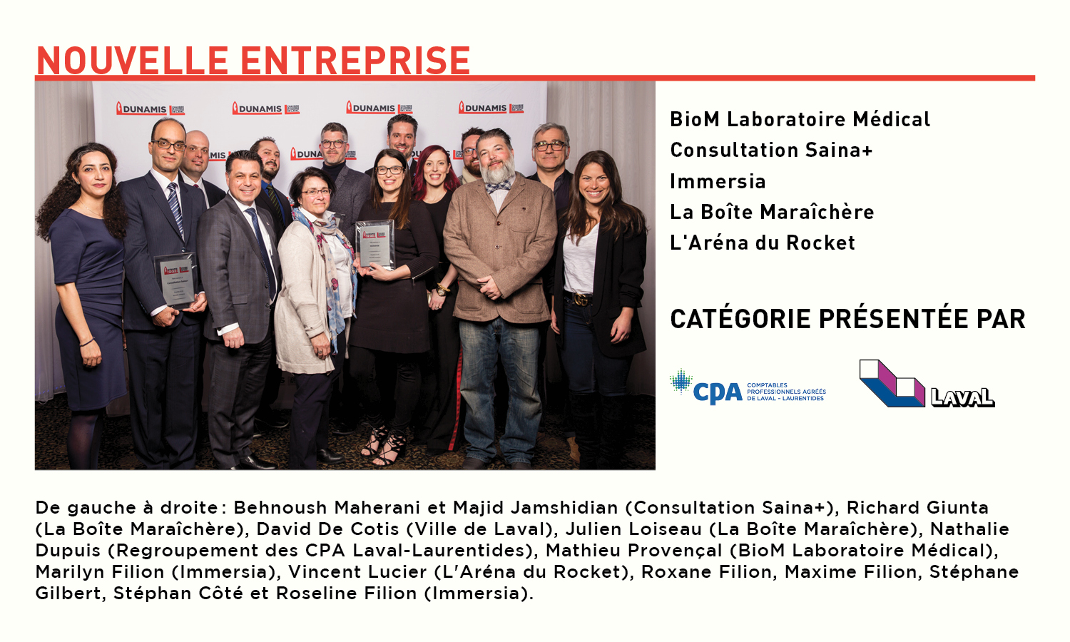16-NouvelleEntreprise