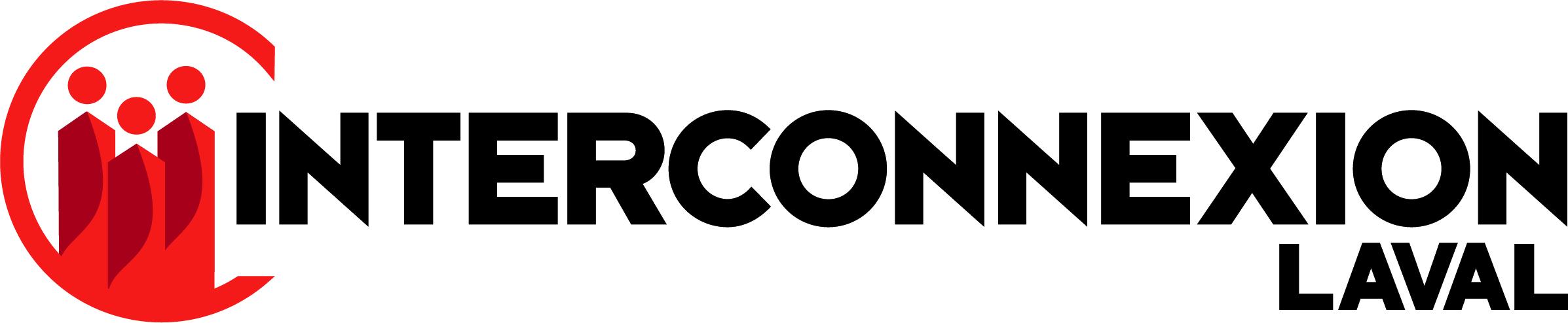 Logo InterconnexionLavalNor