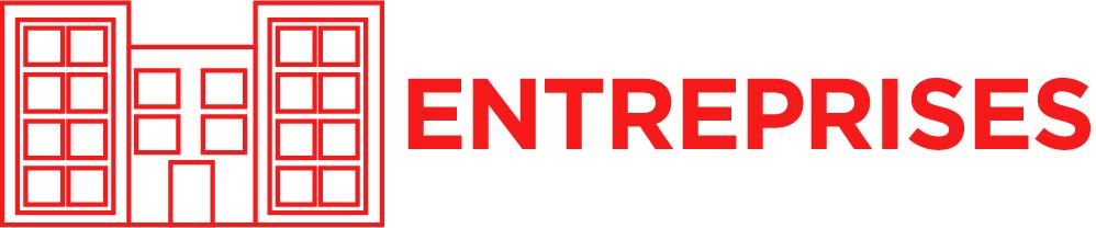 Logo_entreprises