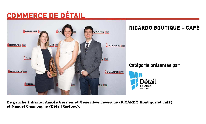 Lauréats_CommerceDétail