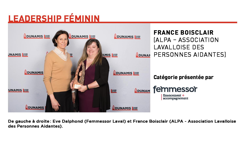 Lauréats_LeadershipFéminin