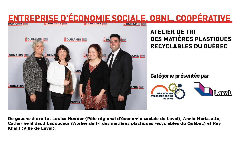 Lauréats_OBNL