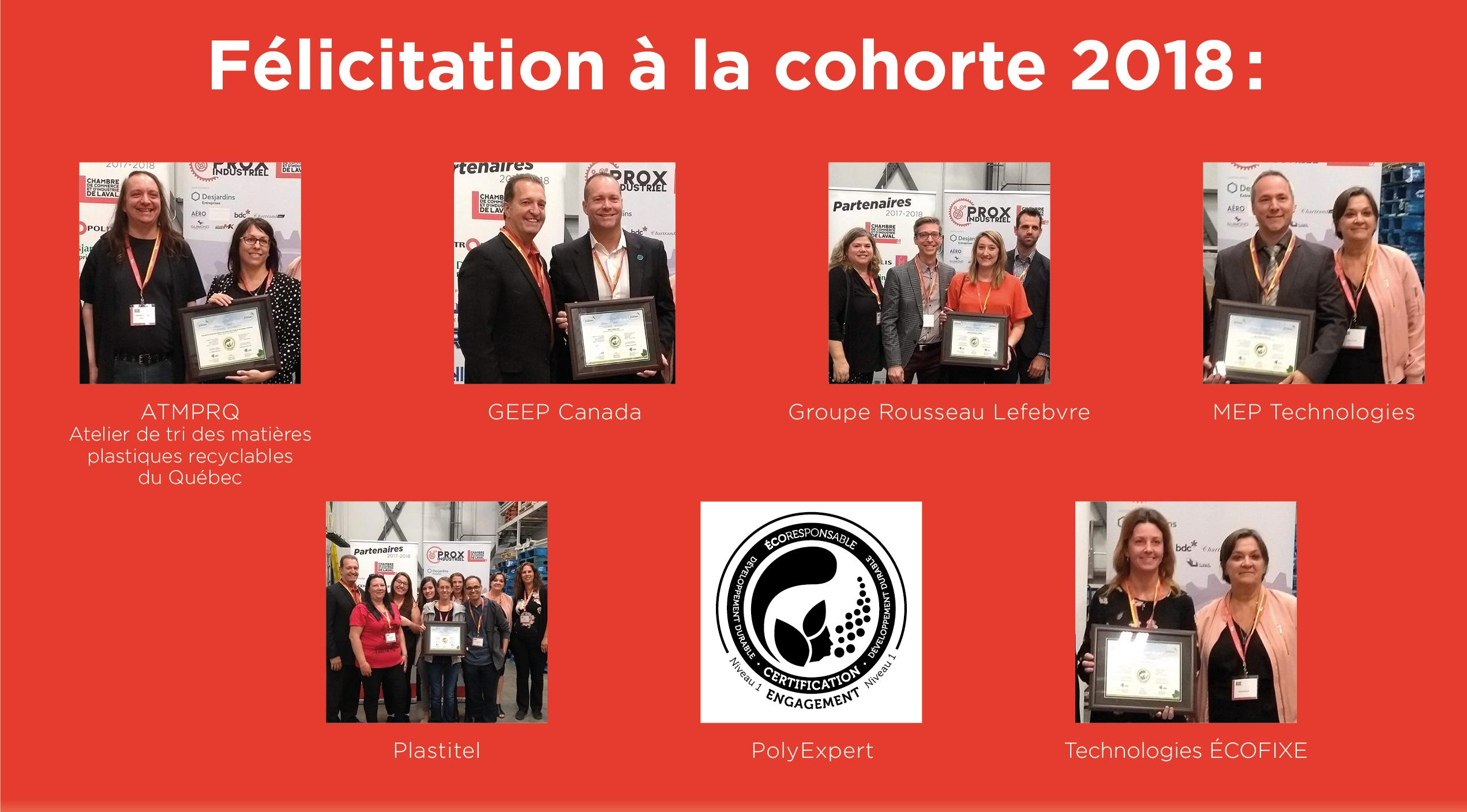 CohorteÉco_Cohorte 2018