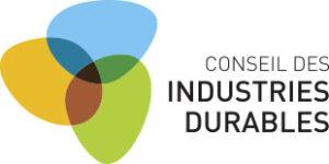 ConseilIndustriesDurables_Logo