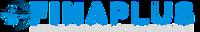 finaplus-logo_5