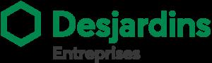 DesjardinsEntreprise_Logo