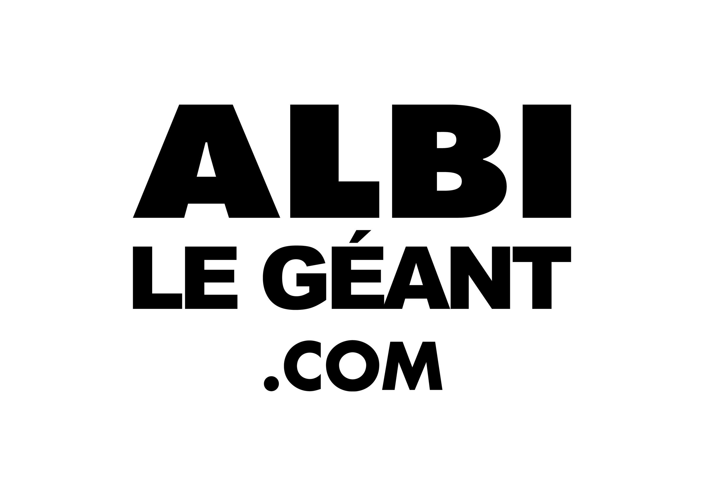 ALbi_Dunamis