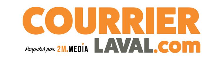CourrierLaval_Dunamis