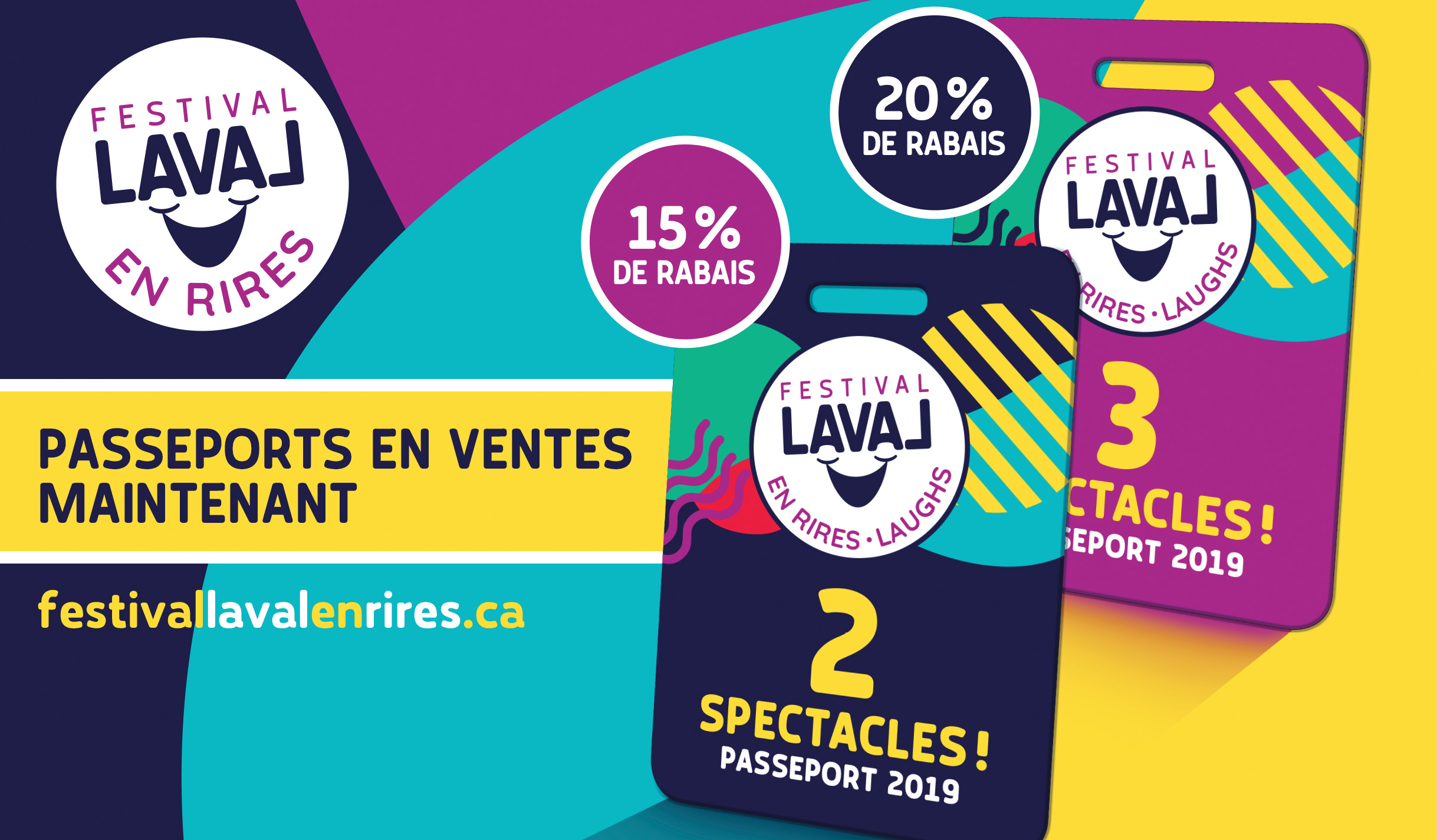 D-7897_Festival Laval en Rires_Plan 2019_pub magazine septembre 8.125x4,75_FR_EN_01_HR-1