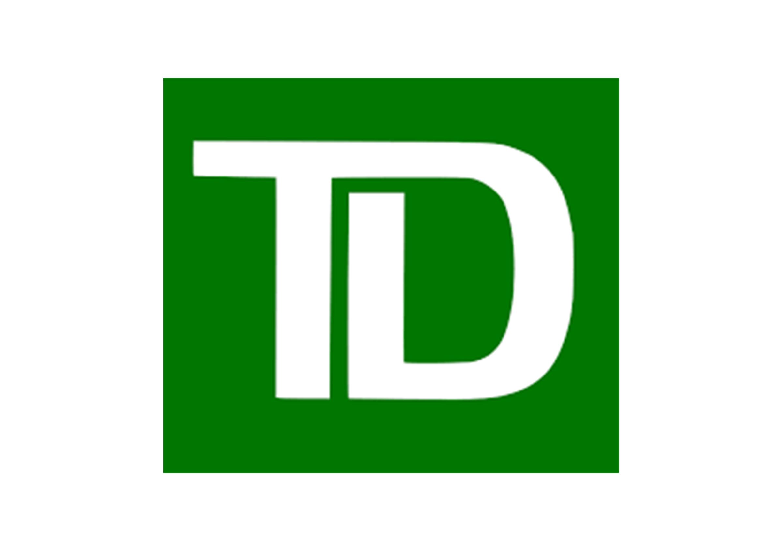 TD_Dunamis