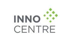 inno-centre-Dunamis
