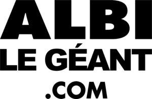 ALBI_Legeantcom