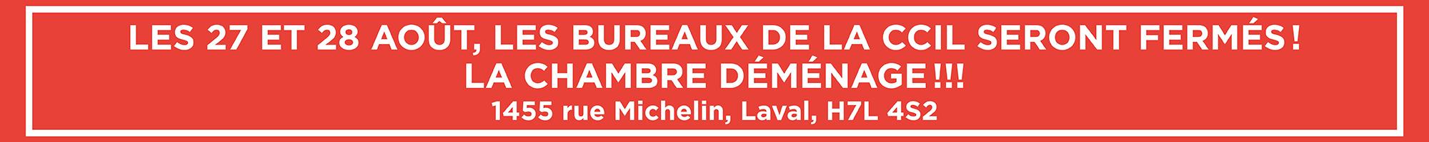 BureauxFermé_Déménagement_Slider_2000x200
