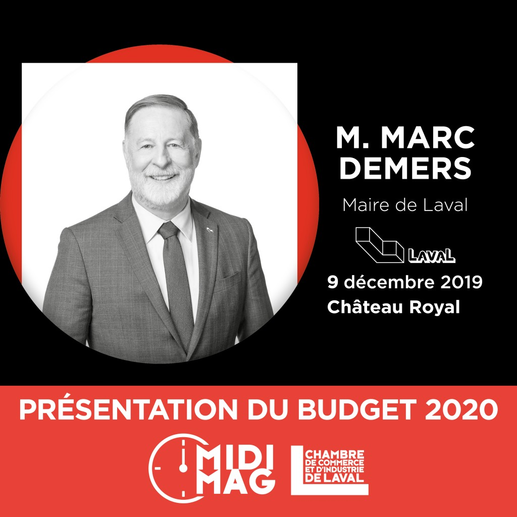 MidiMAG_2019-11-02_MarcDemers_EventWeb