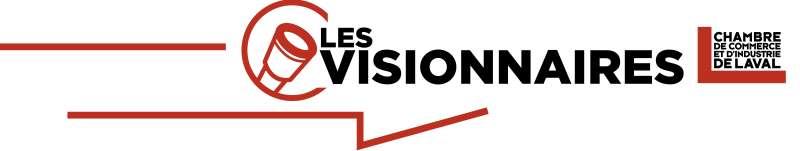 Page-Web-les-visionnaires_Logo-cropped-800px