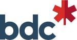 bdc-logo-150px