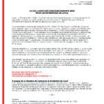 Communiqué_Lancement du concours Dunamis