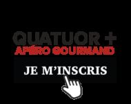 Bouton-QuatuorApero