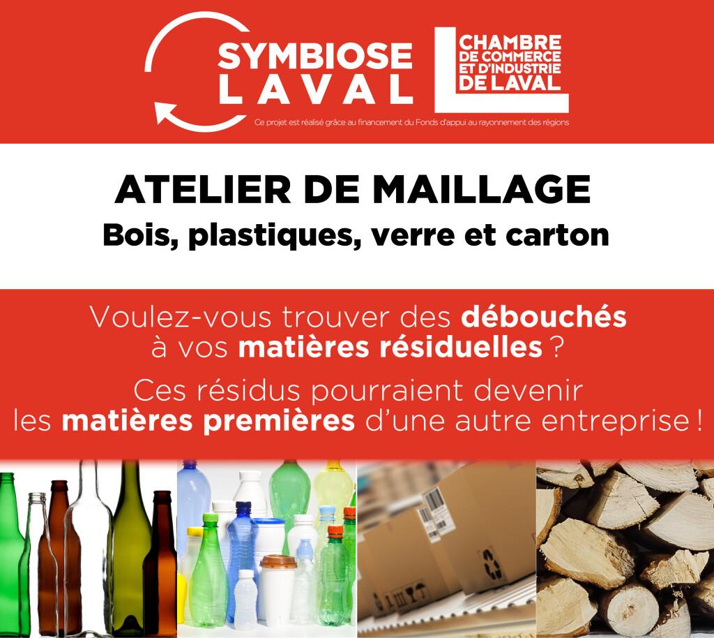 AtelierMaillage_Symbiose_Final