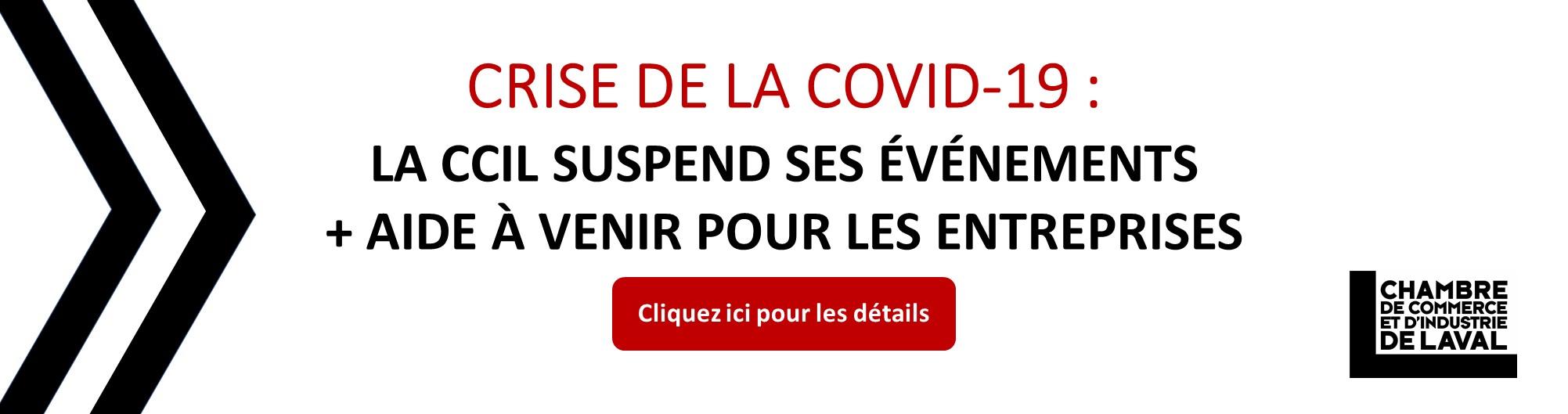 COVID-19-4