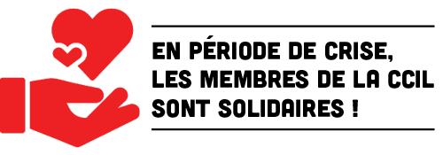 Covid-rabais-solidaires