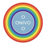Logo Onivo