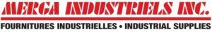 Logo Merga Industriels