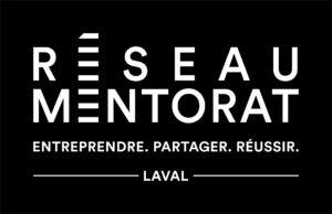 Réseau Mentorat Laval